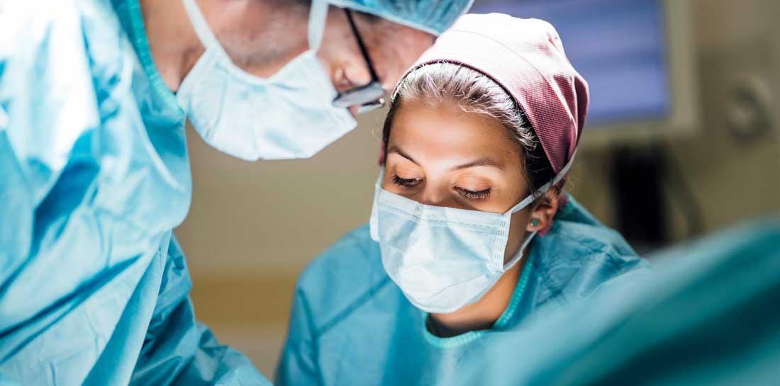 Clinique Clemenceau Chirurgie Esthétique Lille