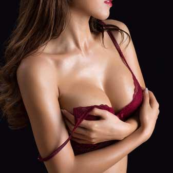 Chirurgie des seins Lille