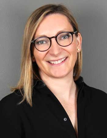 Dr Julie Hecq Médecine Esthétique Lille