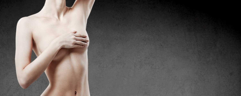 Lipofilling mammaire Lille