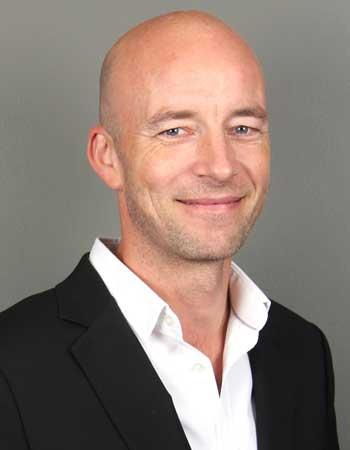 Dr Alexandre Capon Chirurgie Esthétique Lille
