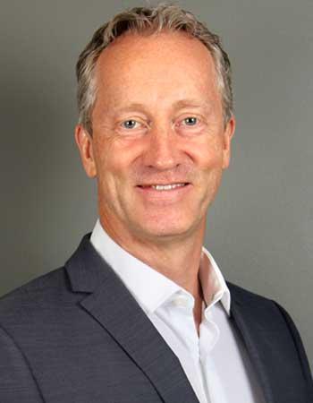 Dr Renaud Dumortier Chirurgie Esthétique Lille