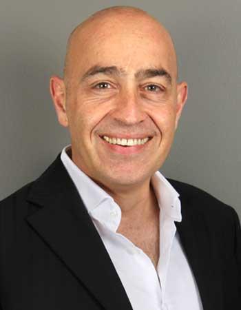 Dr André Elia Chirurgie Esthétique Lille