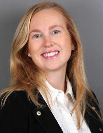 Dr Julie Ellart Chirurgie Esthétique Lille