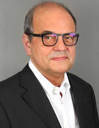 Dr Patrick Février Chirurgie Esthétique Lille