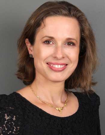 Dr Anne Caroline Joire Médecine Esthétique Lille