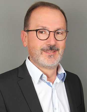 Dr Frédéric Laurent Chirurgie Esthétique Lille