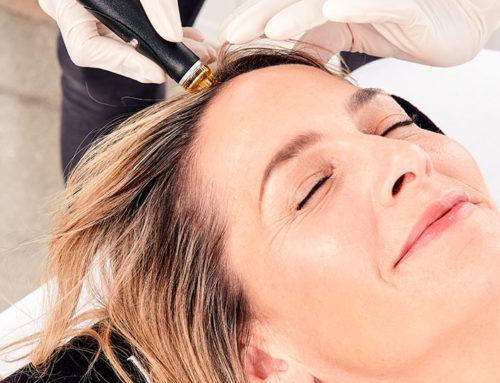 Hydrafacial, la routine beauté qui fait le bonheur de votre visage