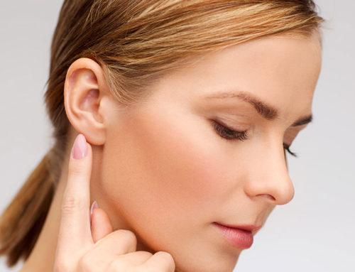 Corriger ses oreilles décollées avec l'otoplastie